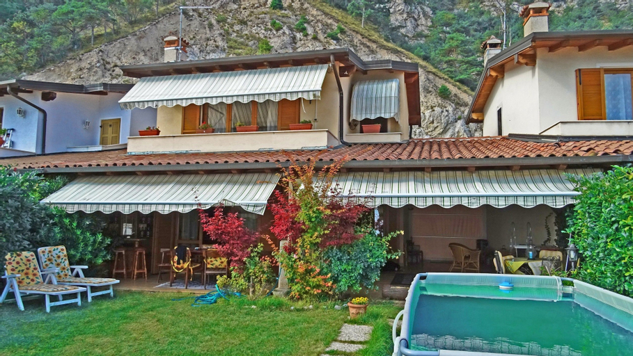 Holideal Villa Cinzia, Avellino