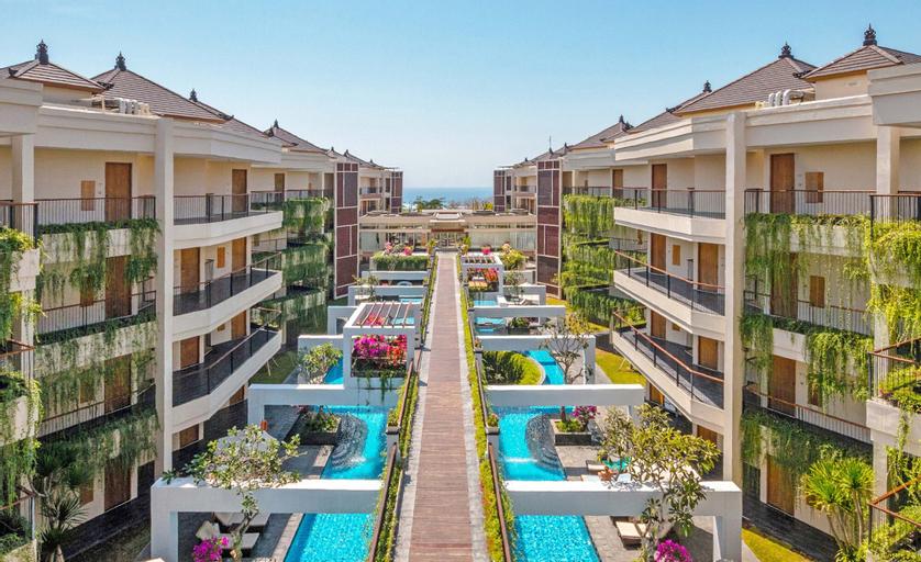 VOUK Hotel & Suites Bali, Badung