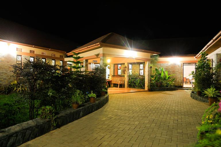Timisha Hotel, Soroti