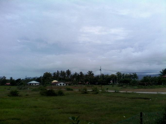 Tok Man Inn, Langkawi