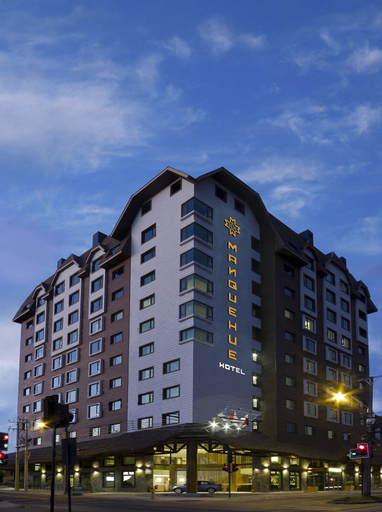 Hotel Manquehue Puerto Montt, Llanquihue