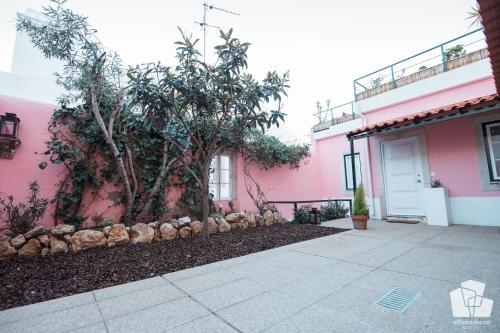 Alfama Dream Apartments, Lisboa
