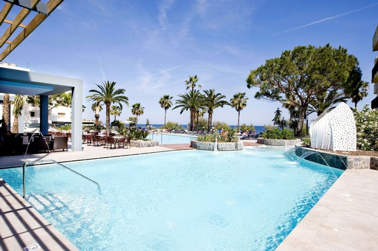 Marins Playa Suites Adults Only, Baleares