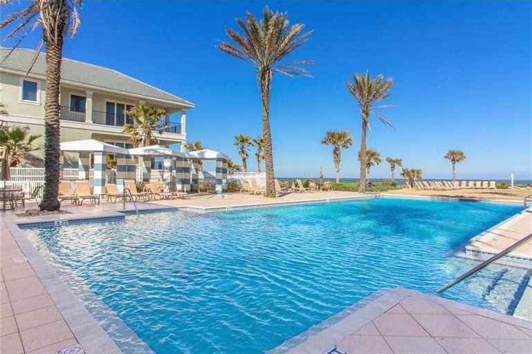 363 Cinnamon Beach - Three Bedroom Condo, Flagler