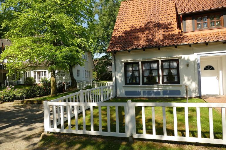 Landhaus am Fillerberg, Oldenburg
