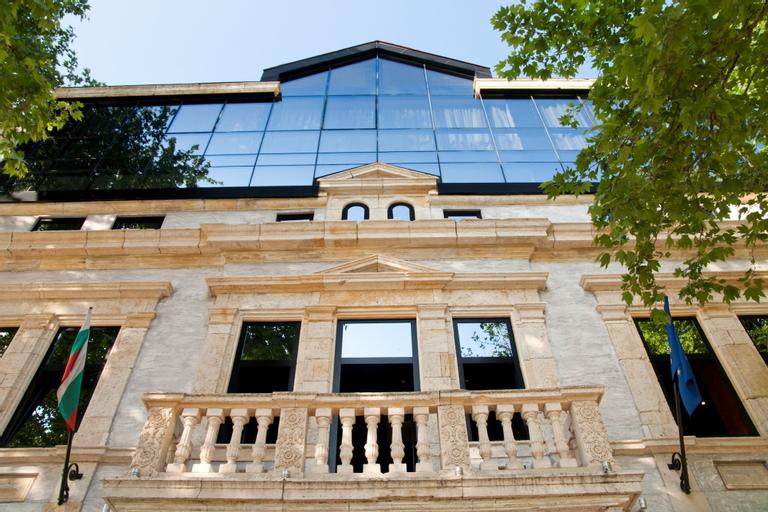 Efbet Hotel, Varna