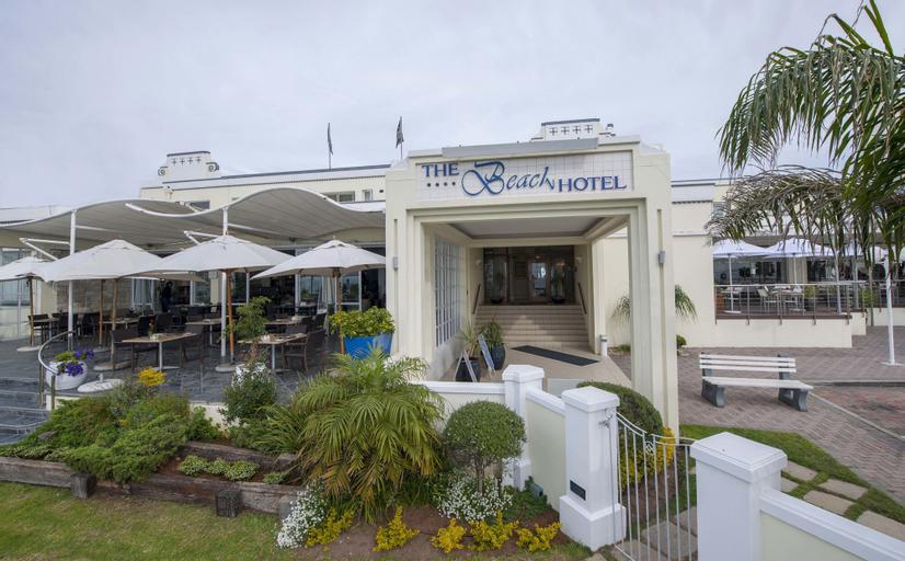 The Beach Hotel, Nelson Mandela Bay
