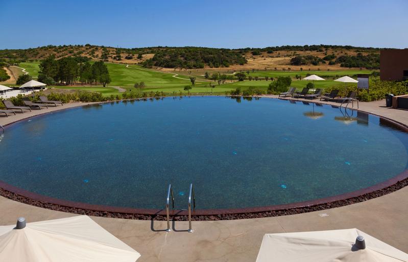 Morgado Golf & Country Club, Portimão
