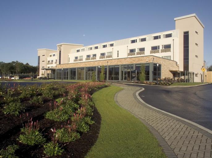 Clonmel Park Hotel,