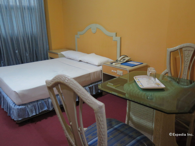 Cebu Northwinds Hotel, Cebu City