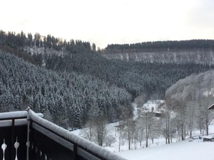 Ferienwohnung Markus, Hochsauerlandkreis