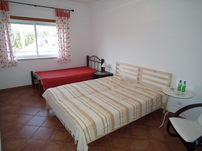 Casa Annette, Lourinhã