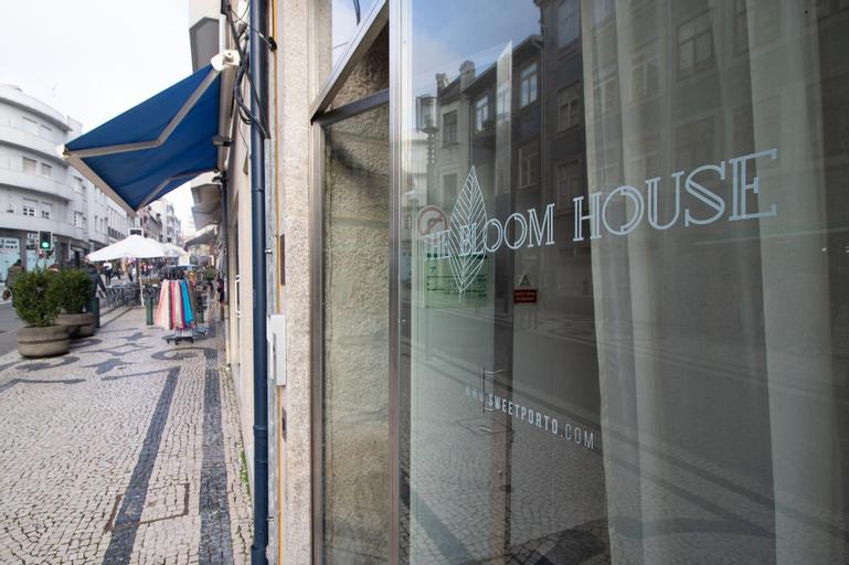 Bloom House by Sweet Porto, Porto