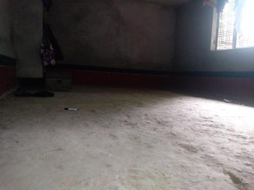 Satyam Mishra home, Ambedkar Nagar