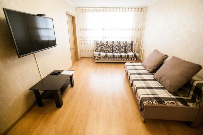 Apartment on Pionerskaya 24, Tambovskiy rayon