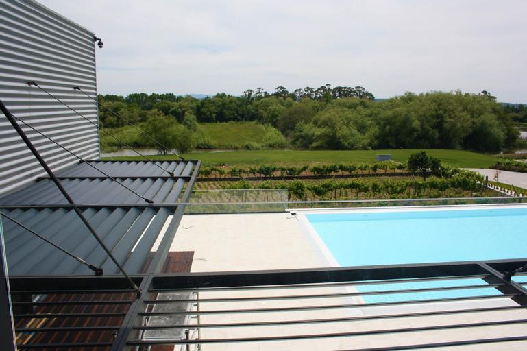 Garca Real Hotel & Spa - Singular's Hotels, Montemor-o-Velho
