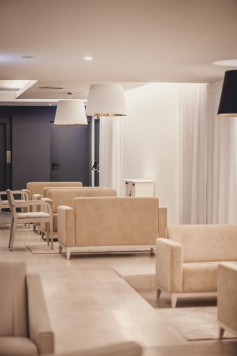 Essence Inn Marianos Hotel, Ourém