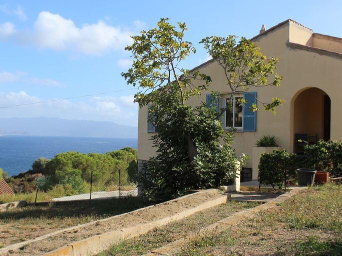 Stella, Corse-du-Sud