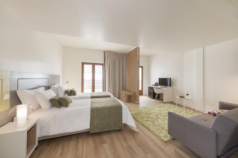 Porta da Arrábida Hostel & Suites, Palmela