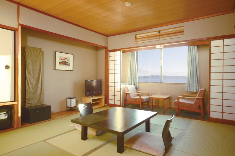 Hotel & Resorts MINAMIBOSO, Minamibōsō