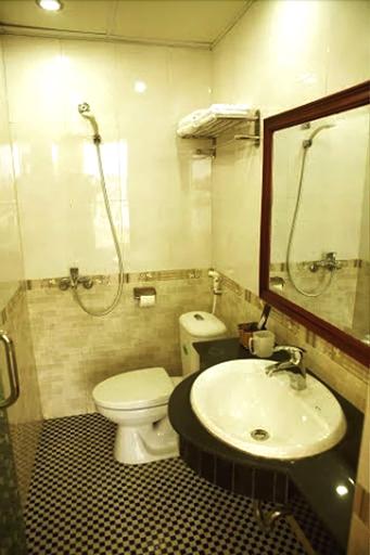 Hoa Lu Hotel 2, Ninh Bình