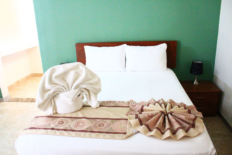 Maya Suites By LHMG, Cozumel
