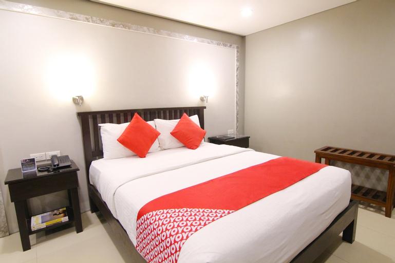 OYO 103 Artina Suites Hotel, Makati City