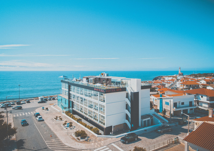 Hotel Mar & Sol, Marinha Grande