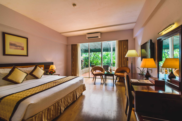 Mondial Hotel Hue, Huế