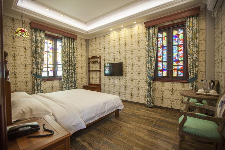 Dongmen Inn, Chaozhou