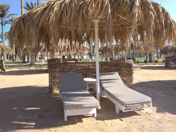 Meraki Resort (Adults Only), Al-Ghurdaqah