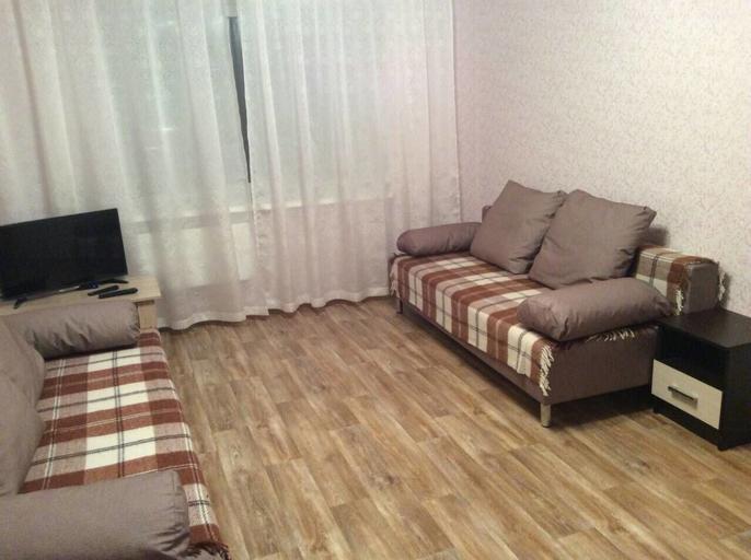 Apartment on Pobedy 6, Tambovskiy rayon