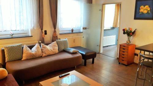 Ferienhaus Neheim Rita, Hochsauerlandkreis