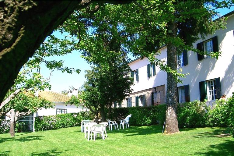 Quinta Da Timpeira, Lamego