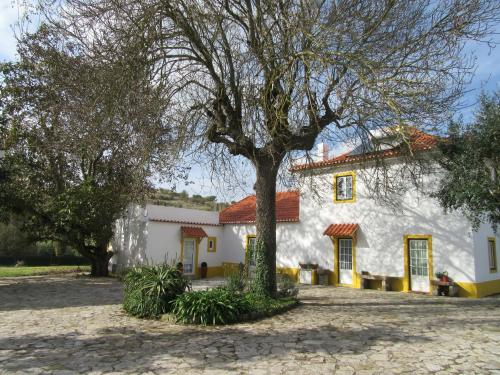 Quintal do Freixo - Country House, Sobral de Monte Agraço