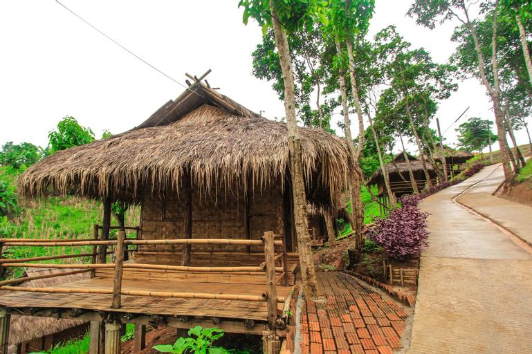 Phalan Resort, Tarchilaik
