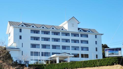 Kashikojima Hotel Bay Garden, Shima