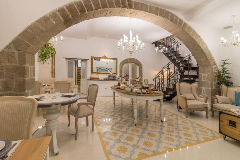 Il Conclave Guest House, Viterbo