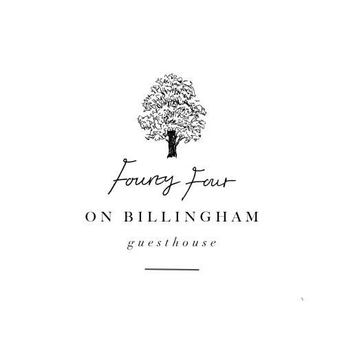 44 On Billingham, Fezile Dabi