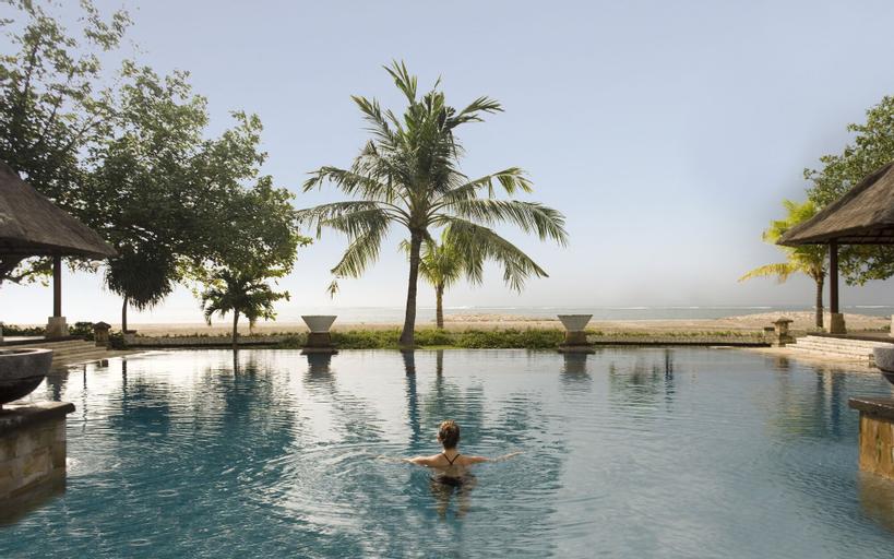 Villas at The Patra Bali Resort & Villas, Badung