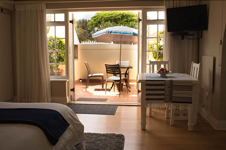 Margate Place Guesthouse, Nelson Mandela Bay