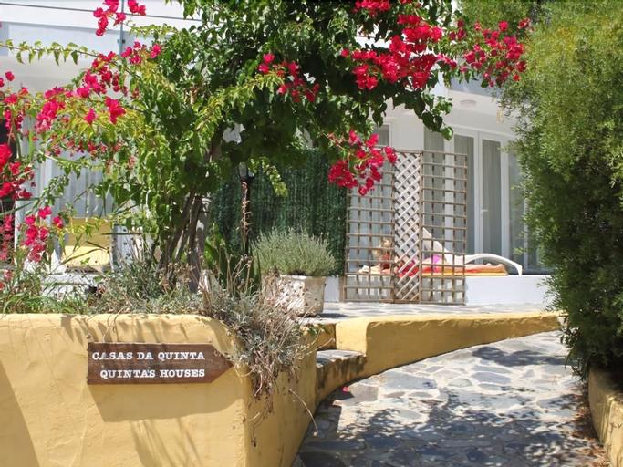 Moinho da Asneira, Odemira