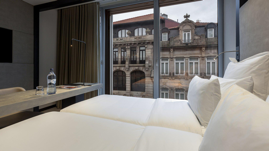 Porto Royal Bridges Hotel, Porto