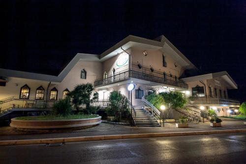 Hotel L'Approdo, Forli' - Cesena