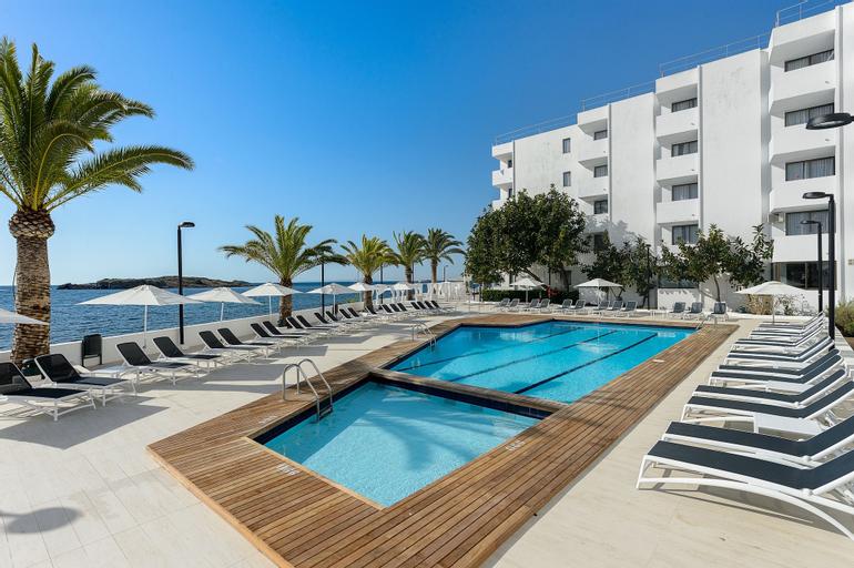Aparthotel Playasol Jabeque Soul, Baleares