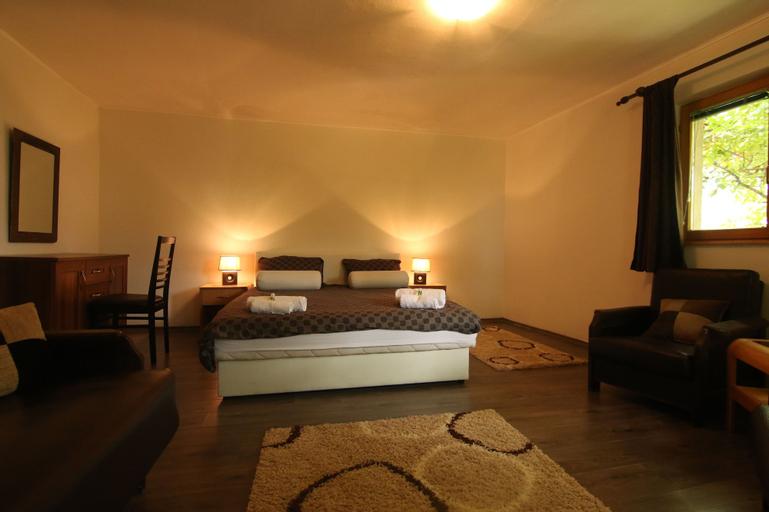 Hostel Like, Sarajevo