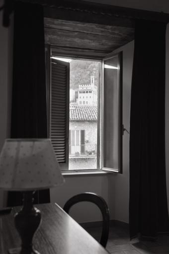 Hotel San Marco, Perugia