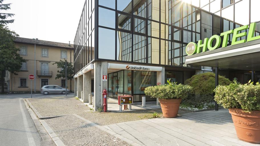 B&B Hotel Udine, Udine