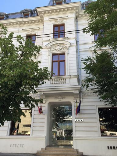 Euro Hotels Grivita, Municipiul Bucuresti