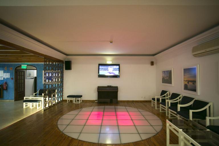 Hotel Apartamento Mirachoro II, Portimão